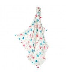 Boho Neon Arrows - 100% Bamboo Swaddle Wrap Swaddle Wrap, Baby Swaddle, Nurse Bag, Baby E, Baby Pillows, Baby Shop, Bamboo, Neon, Boho