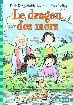 Où es-tu, COQUELIPOP ?: Ma bibliothèque idéale : Premiers romans