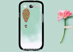 Galaxy S3 Case Galaxy S4 Case Samsung caseSamsung by AlibabaDesign, $8.99