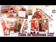 Hazlo tú mismo Adhesivo Decoración Casa Muñeca Accesorios Juguete para Niños 45*20cm Reino Unido