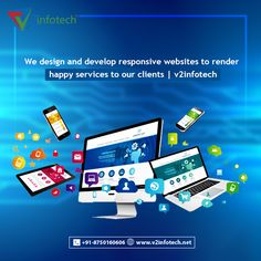 We provide happy services to our clients with a good scope of growth. Grow your business with responsive websites. Get your own website now! Contact us: Web Application Development, Website Development Company, App Development, Social Media Marketing Agency, Seo Agency, Digital Marketing, Well Designed Websites, Custom Website, Seo Services