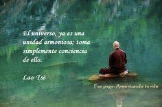 130425_lao-tse_el-universo-ya-es-una-unidad-armoniosa_armonizando-tu-vida.jpg (604×400)