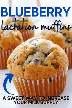 Milk Recipes, Baby Food Recipes, Snack Recipes, Breastfeeding Nutrition, Breastfeeding Tips, Breastfeeding Cookies, Breastfeeding Supplements, Lactation Recipes, Lactation Foods