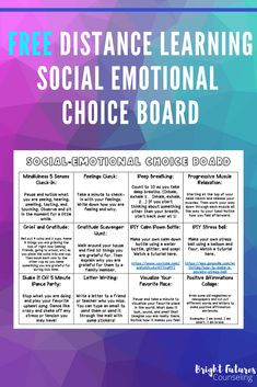 Social Emotional Activities, Counseling Activities, Therapy Activities, Learning Activities, Career Counseling, Emotions Activities, Elementary School Counseling, School Social Work, School Counselor