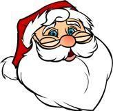 Wonderful Site full of Christmas games, recipes, quizzes, poems, stories, crafts, etc!  some great ideas especially for the kids!!