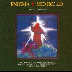 De perfecte cd ...... een trip van een uur ..... ogen dicht en dan ......