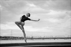 Juliet - Tempe Center for the Arts, Arizona Dance Photos, Dance Pictures, Dance Art, Ballet Dance, Dancers Among Us, Tempe Town Lake, Bust A Move, Ballerina Project, Tiny Dancer