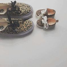 Need these too!