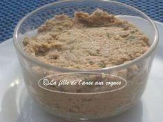 Pate Recipes, Breakfast Bake, Mousse, Entrees, Brunch, Sugar, Baking, Genre, Food