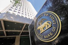 The Reserve Bank said it will issue new currency notes of Rs 20 and Rs 50 denominations with numerals