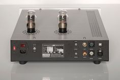 TECHNICAL HIGHLIGHTS -Special Dac for most demanding market: Swizerland and Germany -Directly Heated Triodes with possibility of tube rolling from 101D to 45, PX4 or 300B -The best Lampizator PCM engine to date -Superb capacitors in output stage: Mundorf Supreme Silver/Gold, Mundorf MLytic power supply,  -USB and SPDIF as standard,  no DSD. www.lampizator.eu Supreme, Engine, Highlights, Stage, Germany, Audio, Silver, Gold, Design