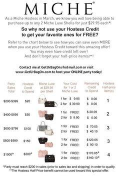 replica handbag manufacturers - Miche bags on Pinterest | Hip Bag, Shells and Purses