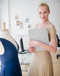 10 Ways to Develop Your Personal Style - HowStuffWorks