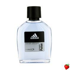 Adidas Team Force Eau De Toilette Spray 100ml/3.4oz #Adidas #Perfume #Men #StrawberryNET