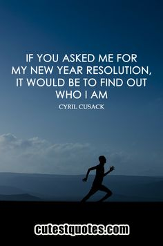 10 New Year Wishes Quotes