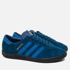 Adidas EQT Support 93/17 Glitch ADDICT Miami