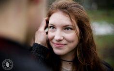 Hochzeitsfotografie Louisa Behnke  | Arielle & Alex , Berlin,