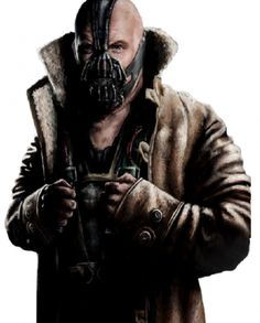 "One of the best outfit ""Distress Tom hardy Bane Coat"" is now on sale, Make an order and make it yours at very reasonable prices, Bane Dark Knight, The Dark Knight Trilogy, The Dark Knight Rises, Tom Hardy Jacket, Tom Hardy Bane, Winter Leather Jackets, Hero Movie, Distressed Leather, Jojo's Bizarre Adventure"