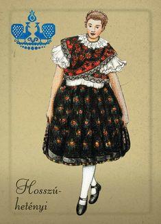 Central Europe, Folk Art, Snow White, Disney Characters, Fictional Characters, Costumes, Disney Princess, Nature, Naturaleza