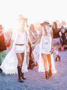 GypsyLovinLight: wearing Spell at Bluesfest Byron Bay