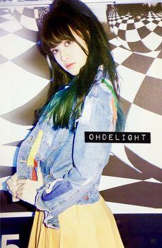 CLC | Tumblr
