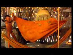 ▶ De Wereld in Vogelvlucht: 6. Zuid-Amerika - YouTube