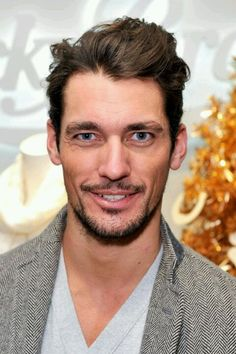 GandyCandy in NYC. 12/5/12 Lucky Brand + Vogue event