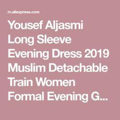 526 Best gowns images in 2019 | Elegant dresses, Formal