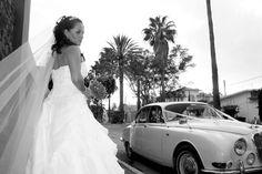 Clásicos de Lujo | Renta de autos clásicos y de lujo