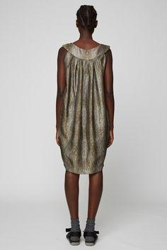 Zambesi Workroom Ltd. Collections, Stuff To Buy, Dresses, Women, Fashion, Vestidos, Moda, Fashion Styles, Dress