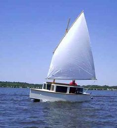 Boat Dock Designs And Plans Code: 7988906160 Plywood Boat Plans, Wooden Boat Plans, Wooden Boats, Pt Boat, Boat Dock, Yacht Luxury, Duck Boat Blind, Honfleur, Front Deck