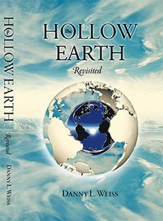 Danny Weiss | Product Tags | Hollow Earth - Myth, Legend and Fact