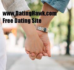 dating online headlines examples