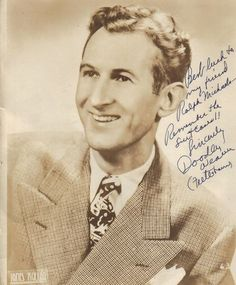 doodles weaver death
