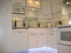 1000 Images About For The Kitchen On Pinterest Modern