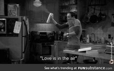 I have survived the battle against these brutal weapons - FunSubstance Dankest Memes, Funny Memes, Air Image, World Quotes, Funny Emoji, How To Stay Awake, New People, Big Bang Theory, Happy Valentines Day
