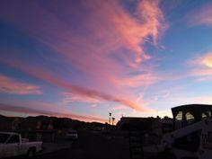 Early in the am Lake Havasu City Az, Amazing Sunsets, Sunrises, Clouds, Celestial, Outdoor, Outdoors, Lake Havasu Arizona, Sunrise