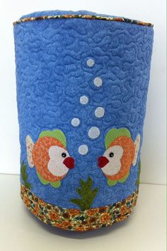 Patch Quilt, Appliance Covers, Water Bottle Covers, Sewing Baskets, Little Birds, Mug Rugs, Tea Towels, Make Your Own, Diy And Crafts