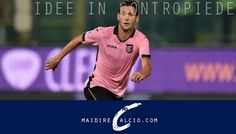 Calciomercato, trattative ed ufficialità: Vazquez è del Siviglia. Ljajic regalo per Mihajlovic - http://www.maidirecalcio.com/2016/07/16/calciomercato-trattative-ufficialita-vazquez-ljajic.html
