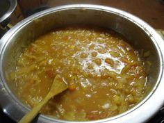 Tamatie Relish  en Tamatie Blatjang