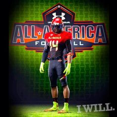 Digital Scout provided real time play-by-play of both the #UnderArmour All-America Game won by Team Highlight