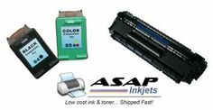 Benefits of Remanufactured and Compatible #TonerCartridges.