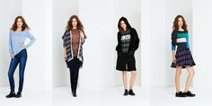 http://magazine.ovs.it/style/style-notes/maglieria-autunnale/