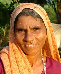 Unreached People Group: Charan (Hindu traditions) in India. Joshua Project.