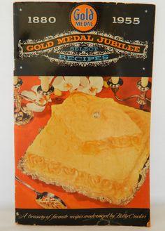 Methodical Vintage Patty Jam Tart Tins Plain Pattern Tray Mince Pie Christmas Buns Metal Special Summer Sale Cake Tins