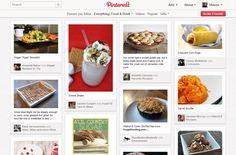 Five Pinterest tips to heighten your pinning addiction via @CNET