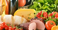What is nutrition for?