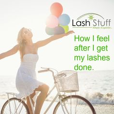 Lash Stuff offers the best and largest selection of eyelash extension and Lash Lift supplies and products anywhere. Eyelash Extension Supplies, Lash Lift, How I Feel, Eyelash Extensions, Eyelashes, Room Ideas, Beauty, Lash Extensions, Lashes