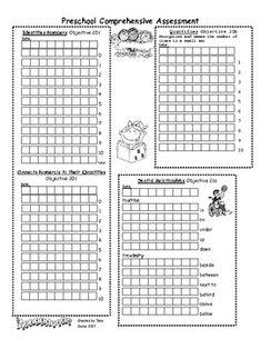 Preschool Teaching Strategies Gold Comprehensive Assessment Creative Curriculum Preschool, Kindergarten Assessment, Preschool Programs, Preschool Classroom, Creative Teaching, Preschool Learning, Preschool Ideas, Lesson Plan Templates, Lesson Plans