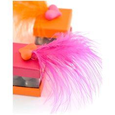 #bonplan -20%*Plumes fuchsia décoratives http://www.baiskadreams.com/91-plumes-de-couleur-fuschia-les-20.html… #mariage #wedding #Promotions #shopping